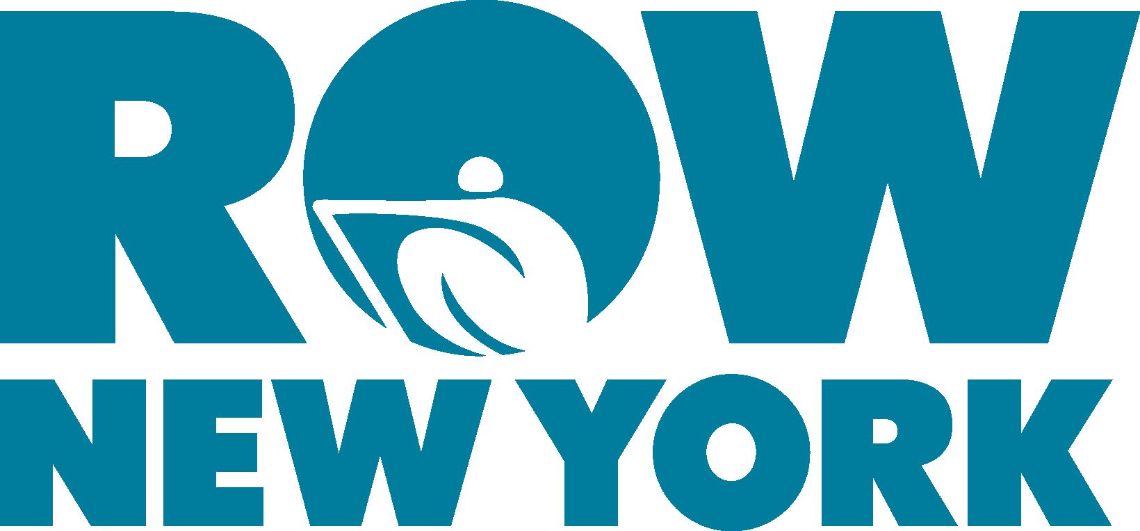 RNY_Logo_PMS315