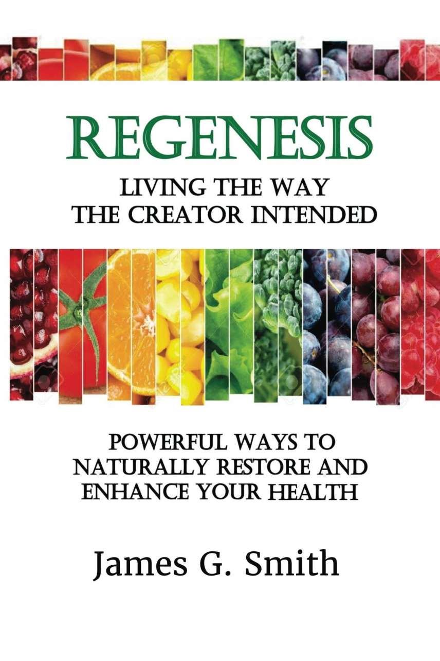 ReGenesis_Living_th_Cover