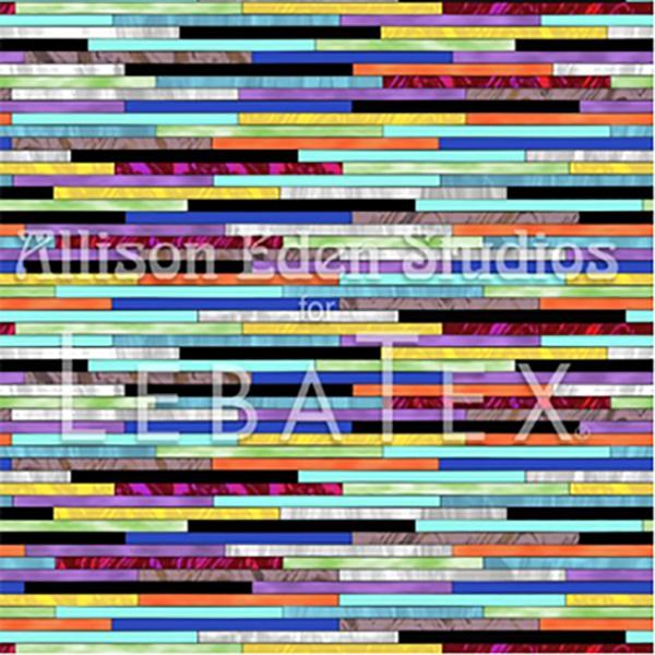 Allison Eden Fabrics-2