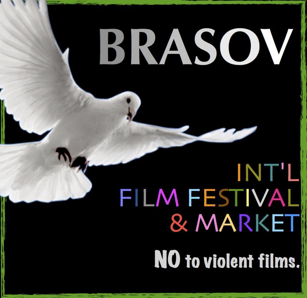 Brasov Film Festival