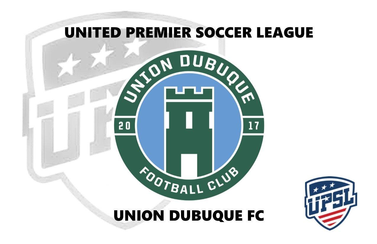 Union_DubuqueFC