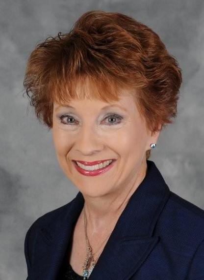 Nancy Jo Baratti, leading efforts to support a Milwaukee women's shelter