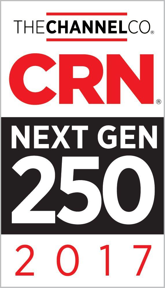 Invenio IT chosen for this year's Next-Gen 250 list