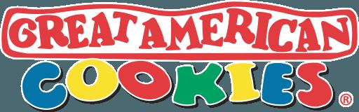 Great American Cookies Doral Chamber Member