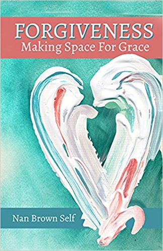 Forgiveness Making Space for Grace