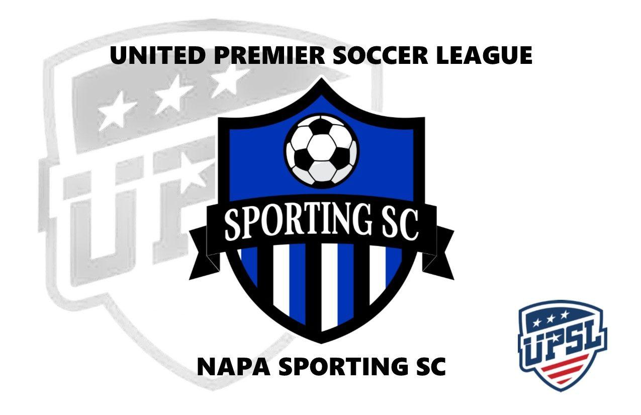 Napa_SportingSC