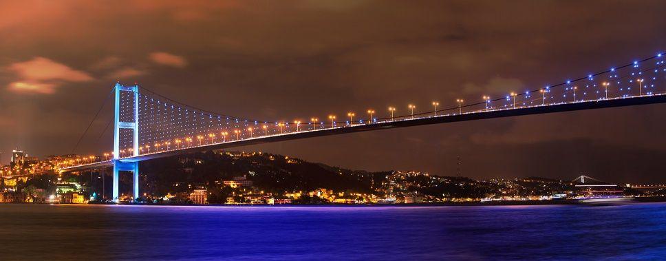 Turkey Photo2