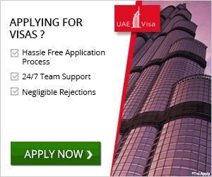 online indian visa application dubai