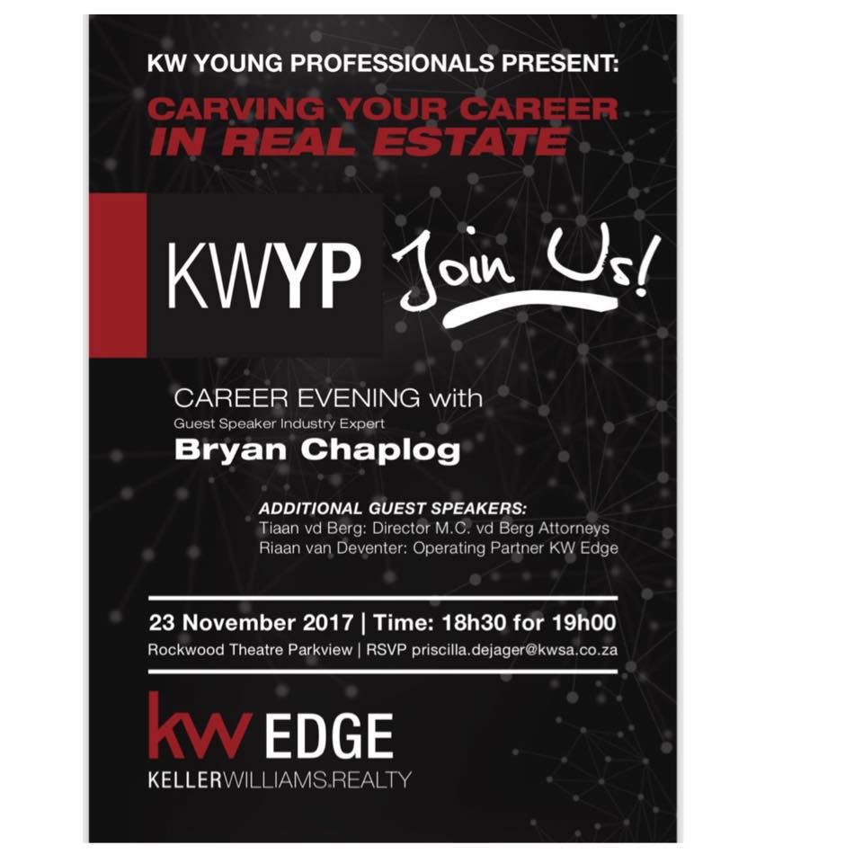 KWEDGE_young professionals