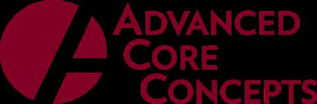 ACC Logo V2