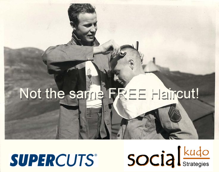 free haircuts for veterans supercuts rockwall offers free haircuts to rockwall tx 2289 | 12674478 military cut1