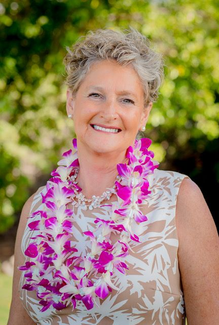 Eileen Lacerte Accepted into Forbes Real Estate Council ...