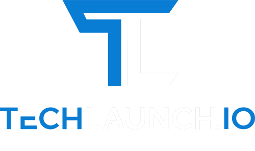 Techlaunch Co Doral Chamber Member