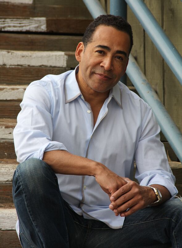 Tim Storey Celebrity Life Coach and Author