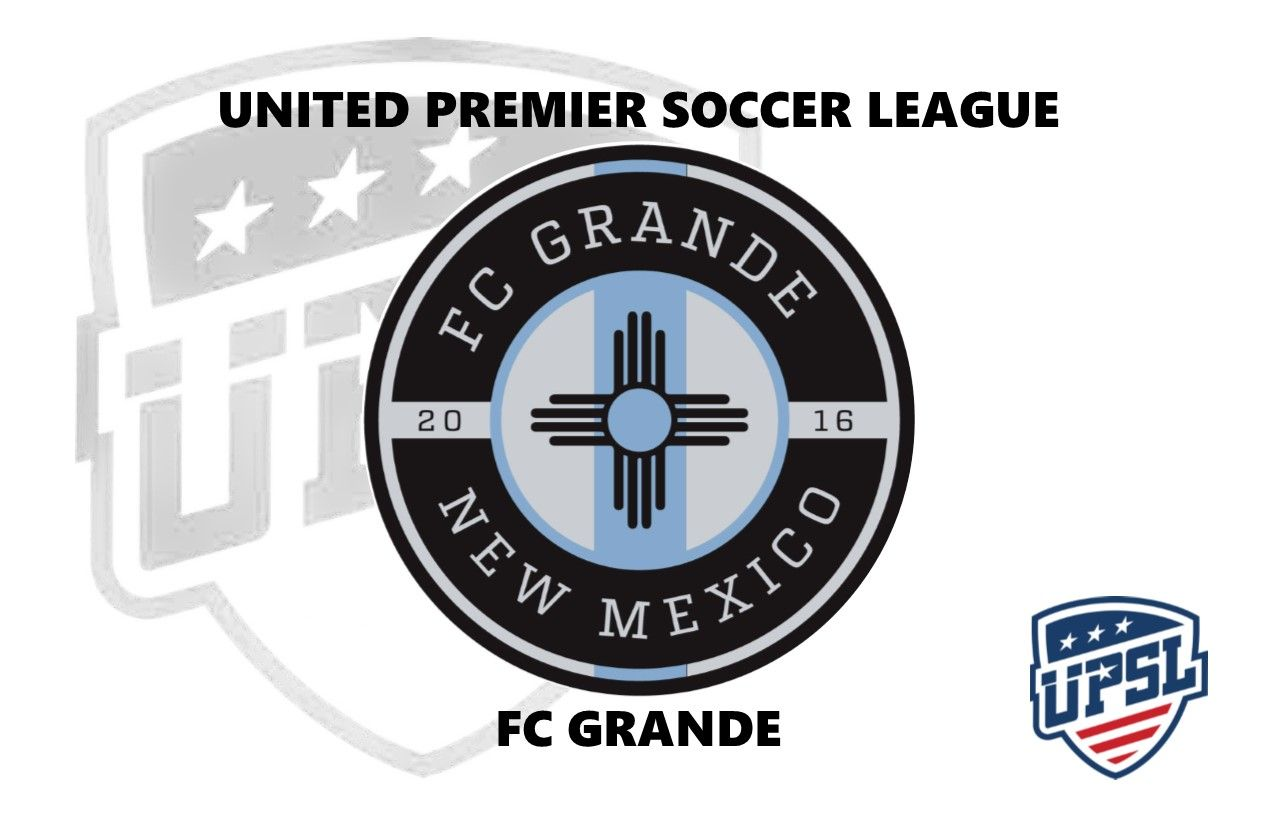 FC_Grande