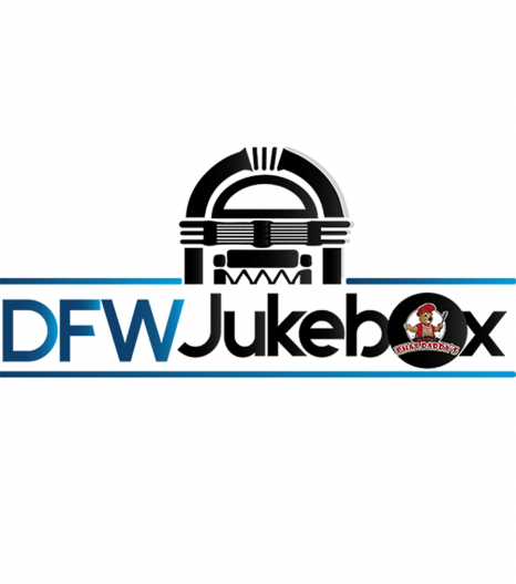 Phat Daddy's DFW Jukebox