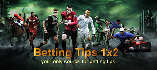 Spread betting tips of the day humor f1 betting predictions site