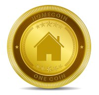 HomeCoin - NewHomesAgents.com