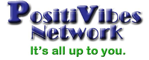 PositiVibes Network Inc.
