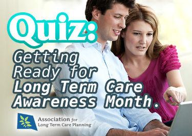 Quiz thumbnail