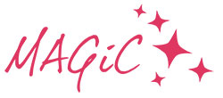 MAGiC-Logo-pink250