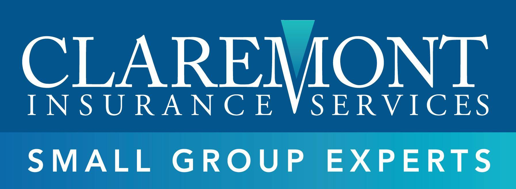 Claremont Insurance Services logo