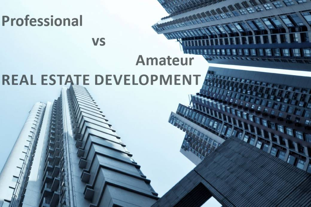 2 6 the problems of real estate development 762 the real estate sector in india has addition to the stock of real assets with these development bodies like the delhi development.