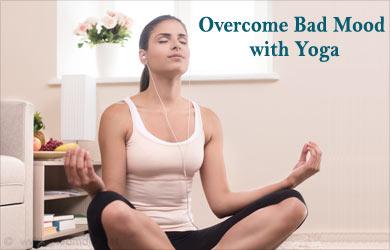 overcome-bad-mood-with-yoga