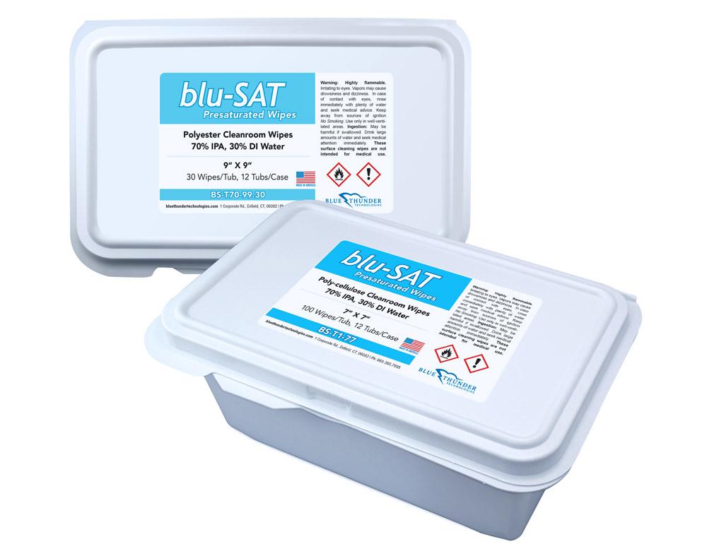 Blu-SAT-IPA_Wipes