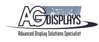 AGDisplays  Advanced Display Solutions Specialist