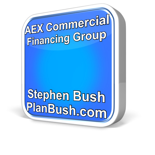 Always Have a Practical Plan B with PlanBush and Stephen Bush