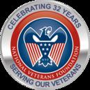 National Veterans Foundation