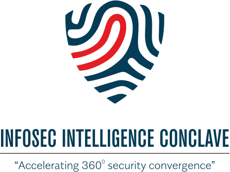Infosec Intelligence Conclave 2017