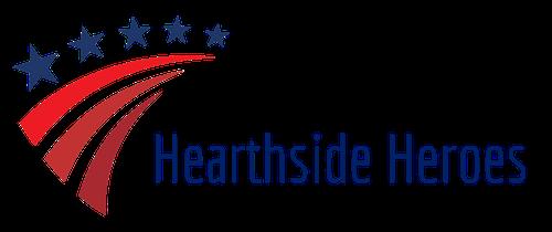 Hearthside Heroes Logo (1)