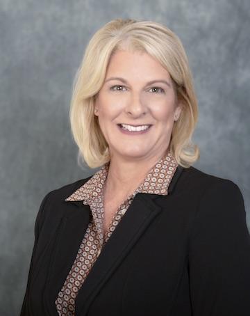 Deborah Loyd