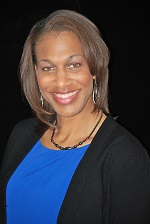 Crystal Porter, Ph.D., CEO ManeInsights.com