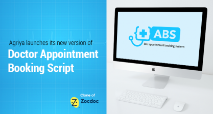 Doctor Appointment Booking Script New Version