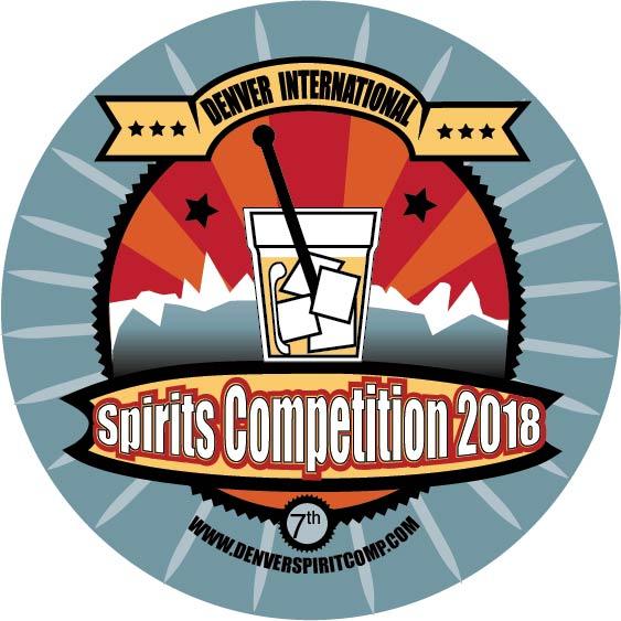 DenverspiritsComp_Logo_2018
