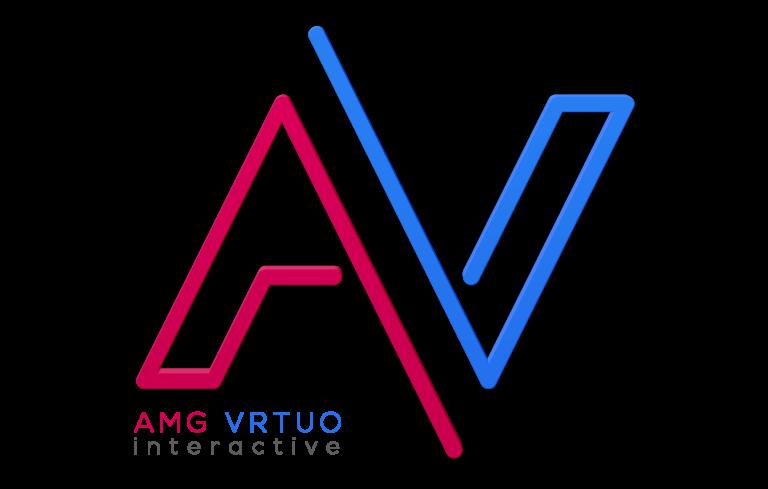 AMGVrtuo Interactive LLC