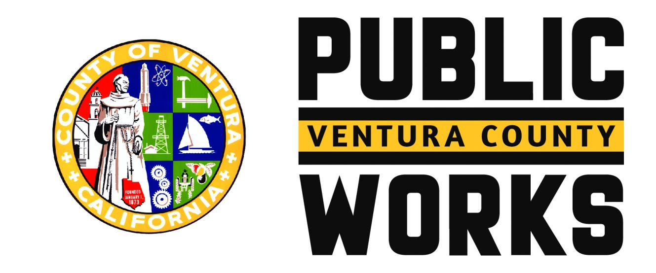 2017_VCPWA_logos- Public works final color with se