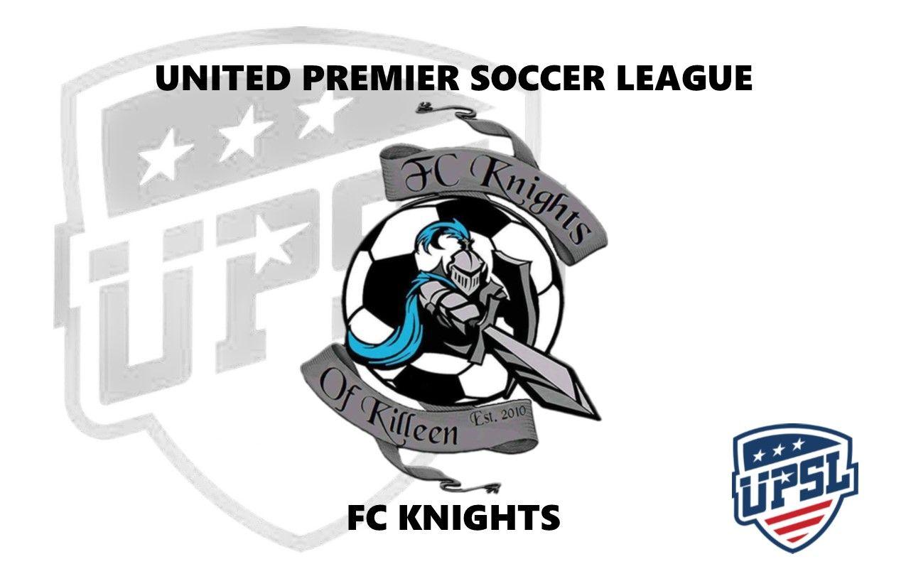 FC_Knights