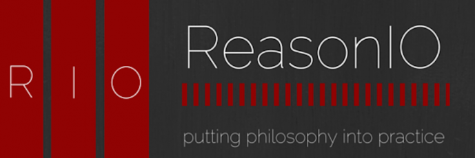 ReasonIO.com