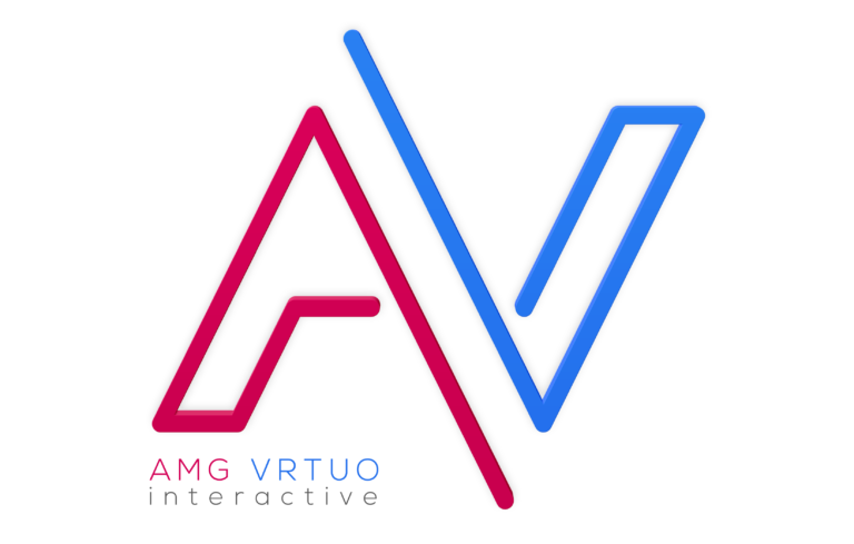 AMG-VRTUO INTERACTIVE, LLC