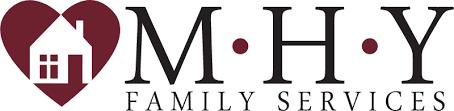 MHY Family Services