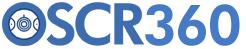 OSCR360-logo