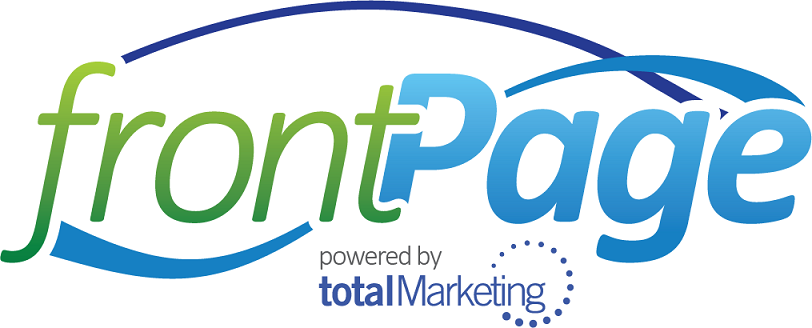Digital Marketing Seattle Total Front Page