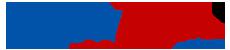 ourshopee-logo