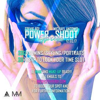 powershoot2017 - Copy