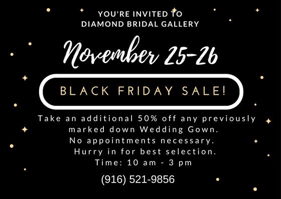 November-25-26-Sale