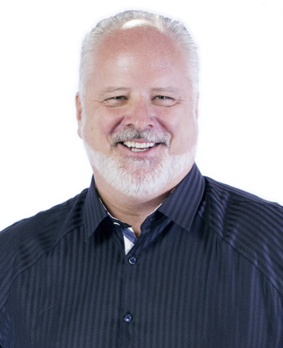 Bill Irvine joins IVR Technology Group as Chief Marketing Officer.